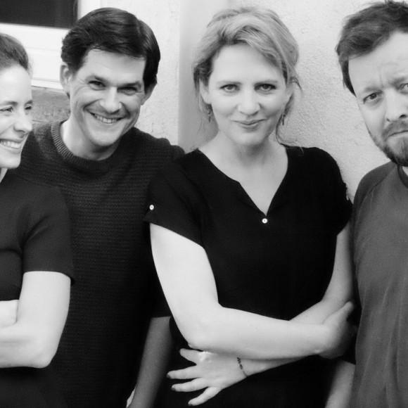 Theater: 'Slachtinge' – Het eenzame westen