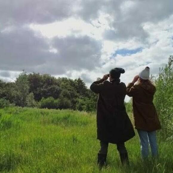 DAUW 6+ – Tom Ternest & Silke Thorrez – 02/05